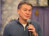 Олег БЛОХИН: «По игрокам у нас комплект»