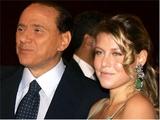Берлускони не планируют продавать «Милан»