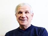 Андрей БИБА: «Жаль, что сейчас нет случаев, подобных Шевченко»