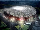 «Манчестер Сити» сыграет с «Арсеналом» в Пекине