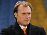 Ахметов не простил голландцу уход игроков в «Динамо»?