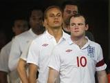 Нового тренера сборной Англии назовут только после Евро-2012