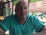 Олег ПЕЧЕРНЫЙ: «Александр Шуфрич — аферист, Виталий Данилов — невидимка»