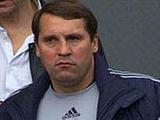 Сергей Шматоваленко: «Не исключаю, что в конце все равно вернутся к Заварову»