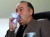 Валерий Газзаев: «Эта инициатива может отбросить российский спорт далеко назад»