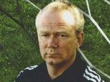 Книга В.В.Лобановского - в интернет фан-магазине