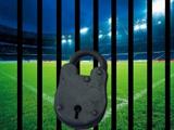 Семь фанатов «Шальке» на год лишены возможности посещать матчи