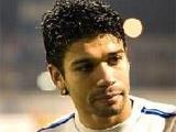 Эдуардо: «Задача минимум для «Шахтера» — четвертьфинал Лиги чемпионов»