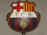 Убытки «Барселоны» за сезон — почти 10 миллионов евро
