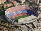 «Реал» хочет провести финал Кубка Испании на «Камп Ноу»
