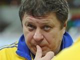 Александр ЗАВАРОВ: «Нам удалось создать коллектив единомышленников»