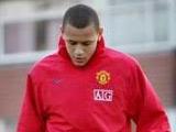 18-летний игрок «МЮ» избежал тюремного заключения на 12 месяцев
