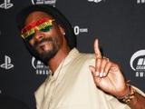 Американский рэпер хочет стать акционером «Селтика»