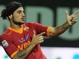 Пабло Освальдо: «Верим, что «Рома» сможет занять третье место»