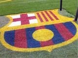 «Барселона» готова потратить 600 миллионов на новый стадион