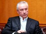 Петр Дыминский: «Нам некогда ждать, пока «молодые и перспективные» вырастут»