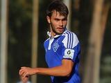 Алексей Щебетун: «Можем и хотим досрочно стать чемпионами»
