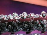 Жеребьевка 1/16 финала Лиги Европы: «Динамо» сыграет с «Валенсией»