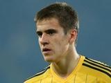Артем БЕСЕДИН: «31 декабря я возвращаюсь в «Динамо»