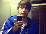 Игорь Харатин: «Чемпионат U-19 дает возможность молодым игрокам развиваться»