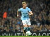 «Манчестер Сити» может включить Зинченко в сделку по Жоржиньо