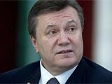 «Динамо» поздравил Президент