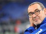 «Наполи» готов обменять своего тренера на игрока «Челси»