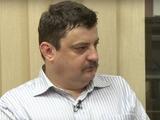 Андрей Шахов: «Руководство ФФУ во главе с Павелко поёт оды одному клубу и закапывает его конкурента»
