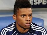 Андре претендует на приз лучшему молодому футболисту мира