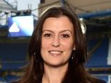 Помощница Абрамовича вошла в топ-5 самых влиятельных женщин в спорте