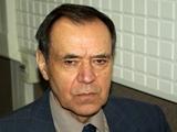 Владимир РАДИОНОВ: «Странно было видеть Алиева, Милевского и Шевченко на скамейке запасных»