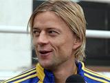 Анатолий ТИМОЩУК: «Немцы — это хороший раздражитель»