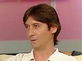 Павел ШКАПЕНКО: «В матче с «Ворсклой» многое может решить быстрый гол»