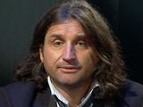 Отар Кушанашвили: «Сравните столкновение Гусева и Бойко с тем, что было в эпизоде Веллитон — Акинфеев»
