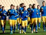 Михаил Фоменко назвал состав сборной Украины на Польшу и Молдавию