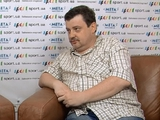 Андрей ШАХОВ: «У нас очень хорошие фланговые полузащитники, у немцев с этим есть проблемы»