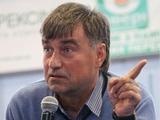 Олег Федорчук: «Нас ждут интересные события в весенней части сезона»