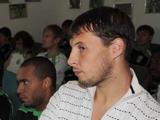 Андрей ТЛУМАК: «Чемпионат СНГ — это абсурдная и малореальная идея»