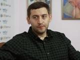 Алексей Белик: «Тренеры у «Динамо» разные, а результат все время один и тот же»