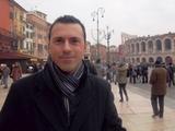 Гаэтано Мокиаро: «На зарплату Милевского весь «Ливорно» живет сезон»