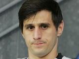 Никола КАЛИНИЧ: «Очень хочется сохранить лидерство после матчей с «Динамо» и «Шахтером»