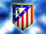 Ведущие клубы Европы ведут борьбу за 14-летнего игрока «Атлетико»