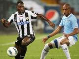 УЕФА может исключить два итальянских клуба из еврокубков