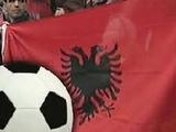 Косово просится в мировой футбол