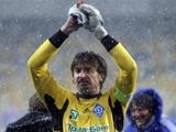 Александр ШОВКОВСКИЙ: «Роль фанатов в нашей победе над «Арсеналом» сложно переоценить»
