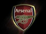 «Арсенал» «заморозил» цены на абонементы