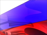Судьба трансляций матчей чемпионата России будет решаться в парламенте