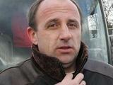 Сергей ЧУЙЧЕНКО: «Если на старте «Ворскла» не пропустит, то сможет сыграть вничью с «Динамо»