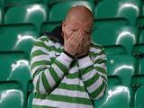 «Селтик» может подать жалобу в УЕФА из-за жертвоприношения барана