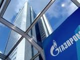«Газпром» увеличит финансирование «Црвены Звезды»